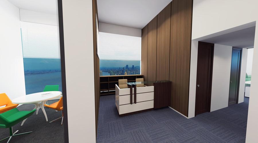 KPA Office